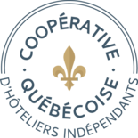coop-quebecoise-hoteliers-independants