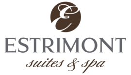 Logo Estrimont Suites & Spa Eastern Townships